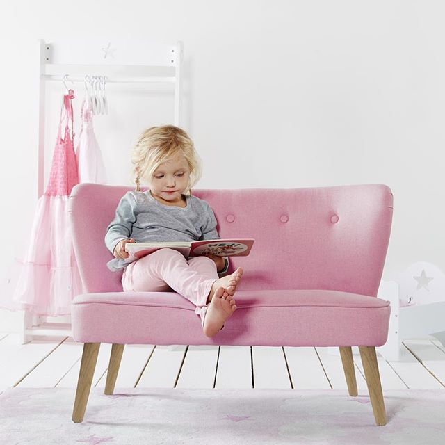 Stunning nursery furniture
